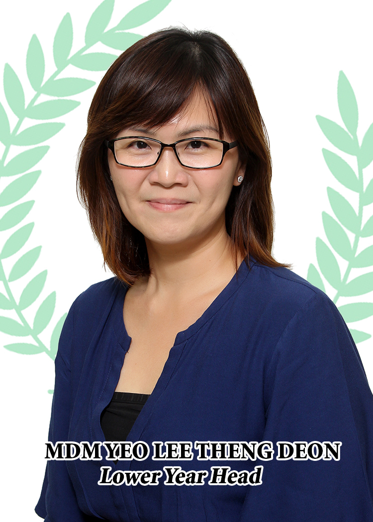 Mdm Yeo Lee Theng Deon.jpg
