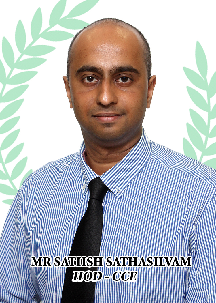 Mr Satiish Sathasilvam.jpg