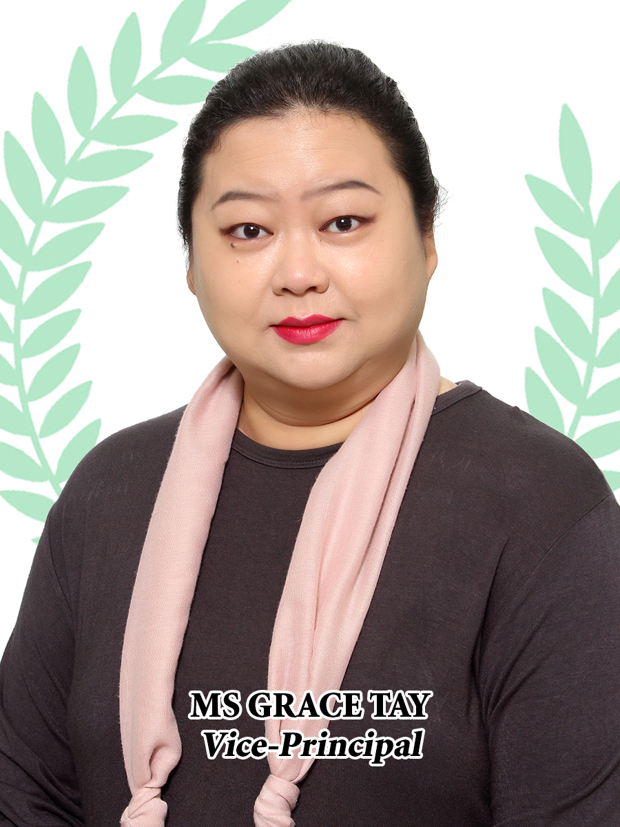 Ms Grace Tay.jpg